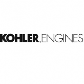 Kohler Powered