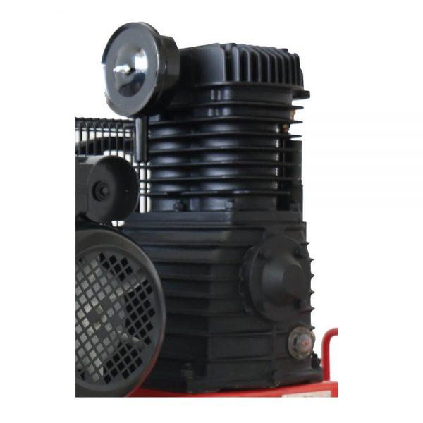 C5 Pump Parts