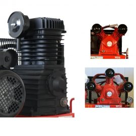 Pumps -240v