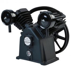 JL2065 Westair pump 2.2hp