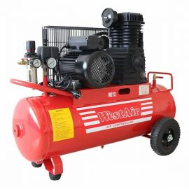 Parts - 240V Westair Compressors