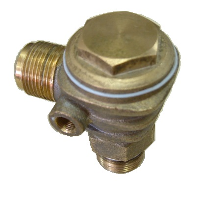 "3/4"" Non Return Valve"