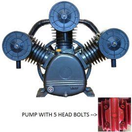 RB100 Pump