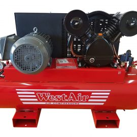 480V RURAL POWER COMPRESSORS
